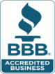 Sierra Vista Electric Better Business Bureau
